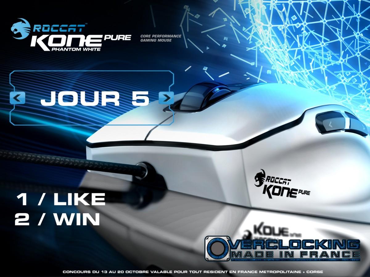 kone_win5_blanche