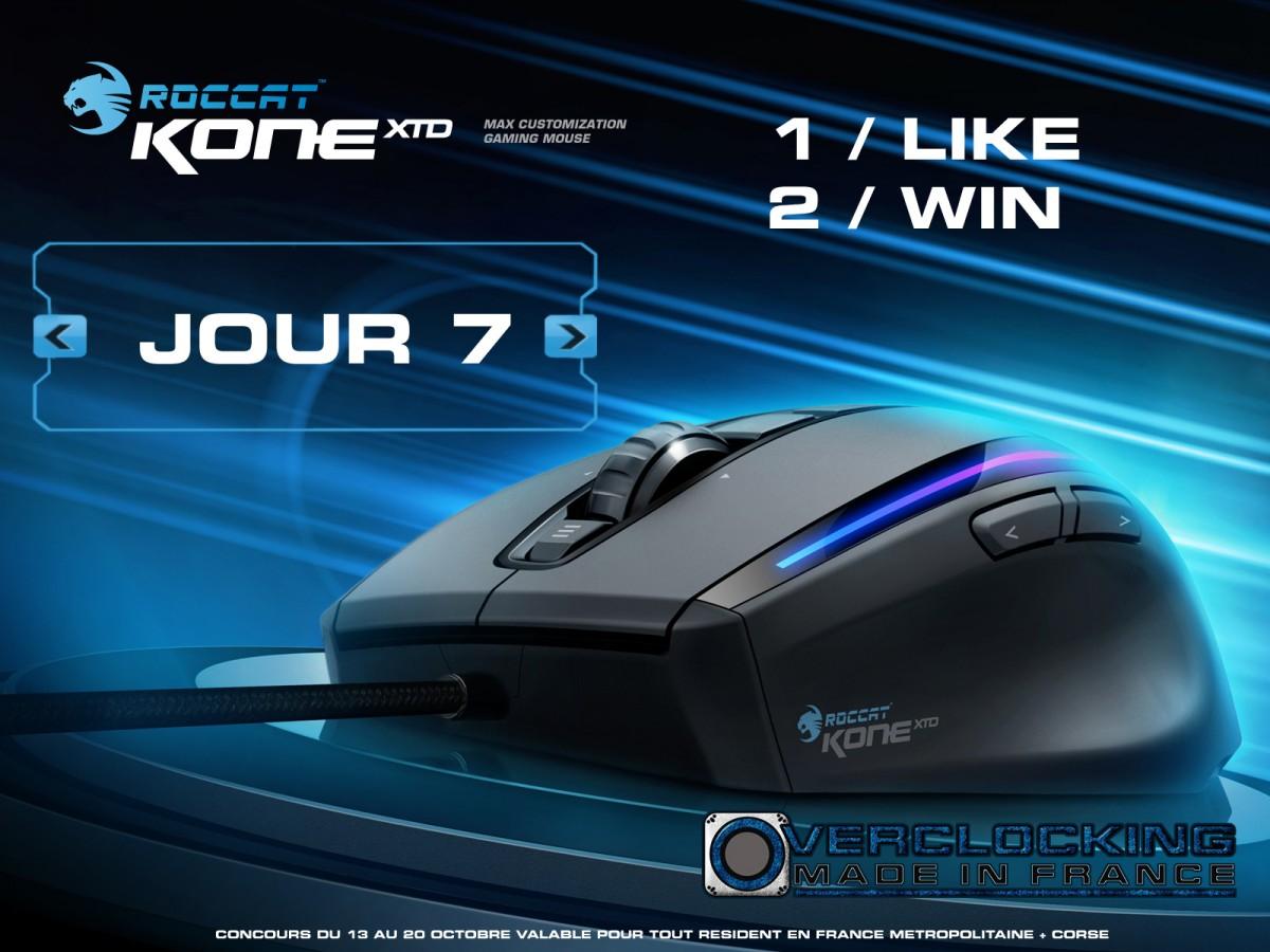 kone_win7_XTD