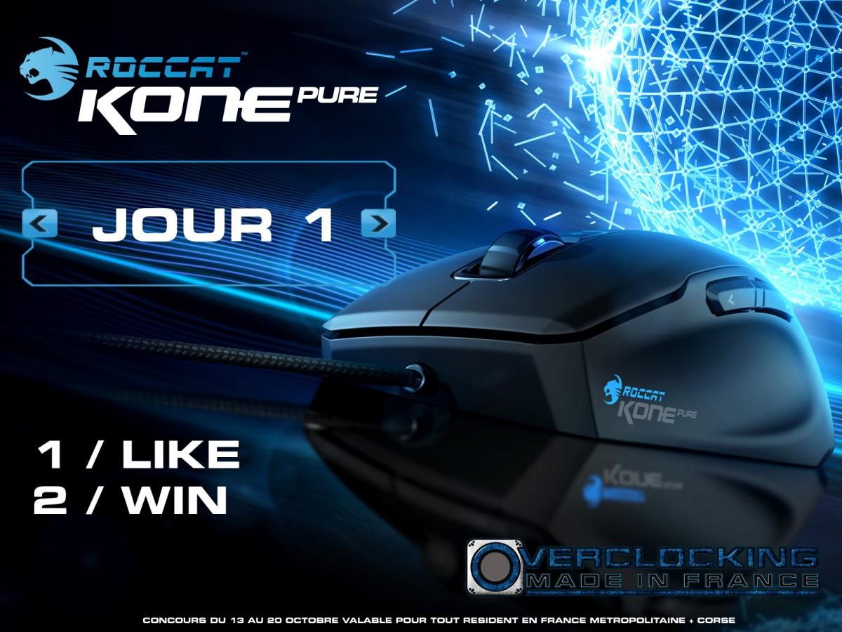 kone_win_1_pure