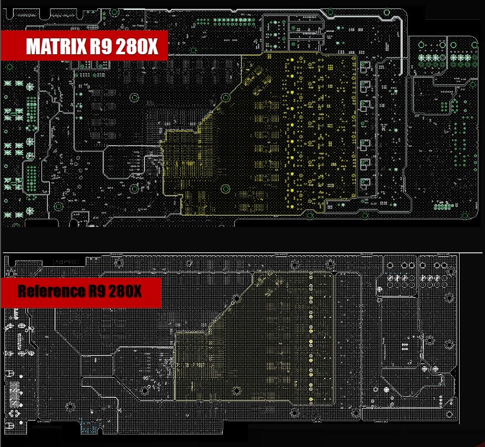pcb-etage-alimentation-matrix