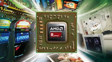 rseries-chip