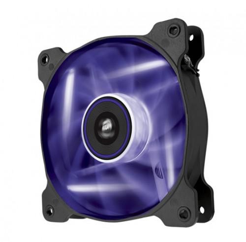 CorsairAF120 LED Violet