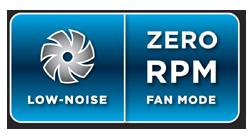 zero_rpm_logo_blue_1