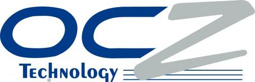 Logo OCZ