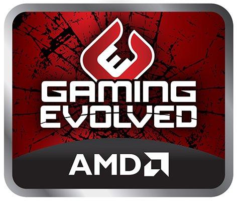 amd-gaming-evolved
