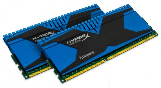 kingston-hyper-x-predator-2800-mhz