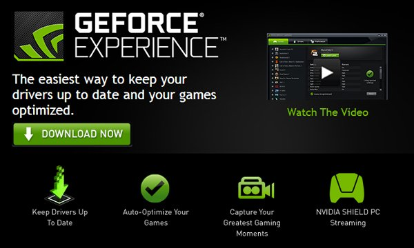 nvidia_gaming-experience