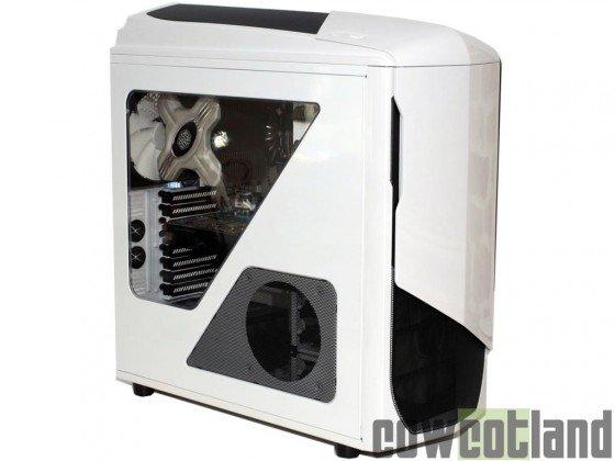 nzxt-phantom-530