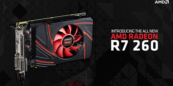 Radeon-R7-260
