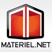 domisys-materiel-net