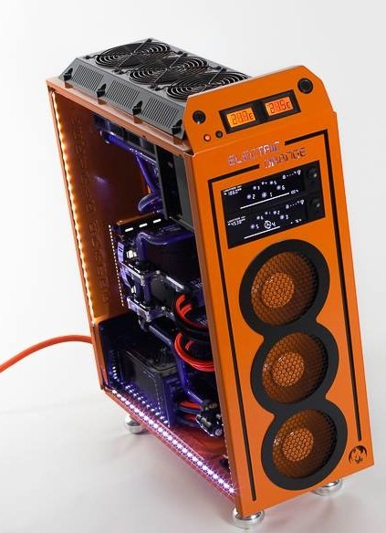 mod-electric-orange