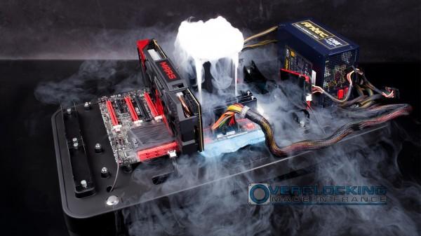 la-centrale-du-hardware-MicroCool-Banchetto-K
