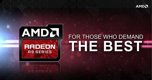 AMD-Radeon-R9-Series