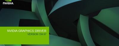 NVIDIA_GeForce_334.67