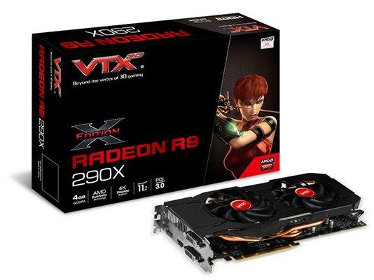 VTX3D-Radeon-R9-290X-X-Edition-V2
