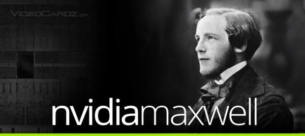 nvidia-maxwell-new-850x382