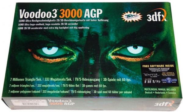 voodoo_3_3000_agp_box