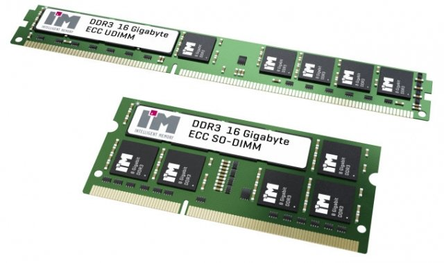 DDR3_16-GB_Module_auf_grau_678x452