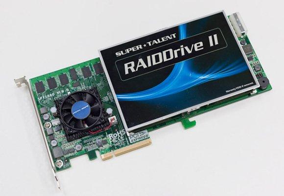 SuperTalent_RAID_Drive_II