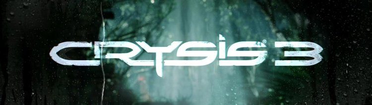 banniere omf crysis 3