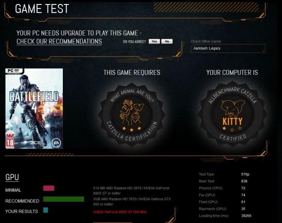 catzilla_game_test