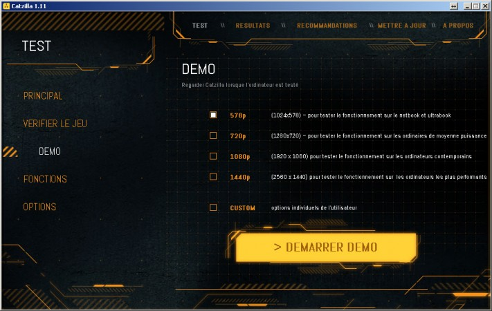 catzilla_menu_demo