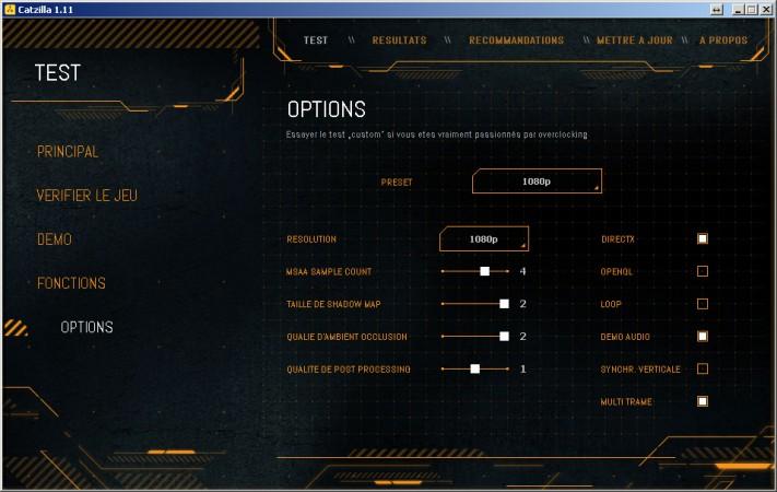 catzilla_menu_options_1080p