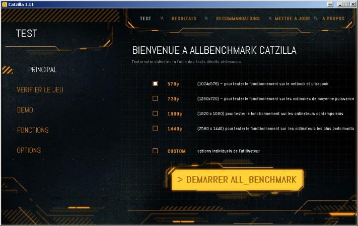 catzilla_menu_test