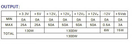 specifications_hcp_1300_platinum