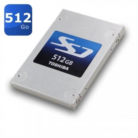 toshiba-512go-ssd-2-5-q-series