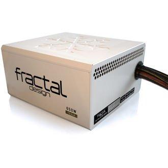 Fractal_Design_Tesla R2 650 W