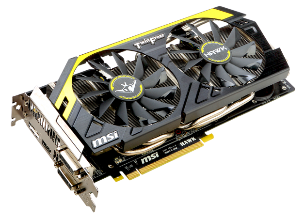 MSI-GeForce-GTX-760-HAWK-_3[1]