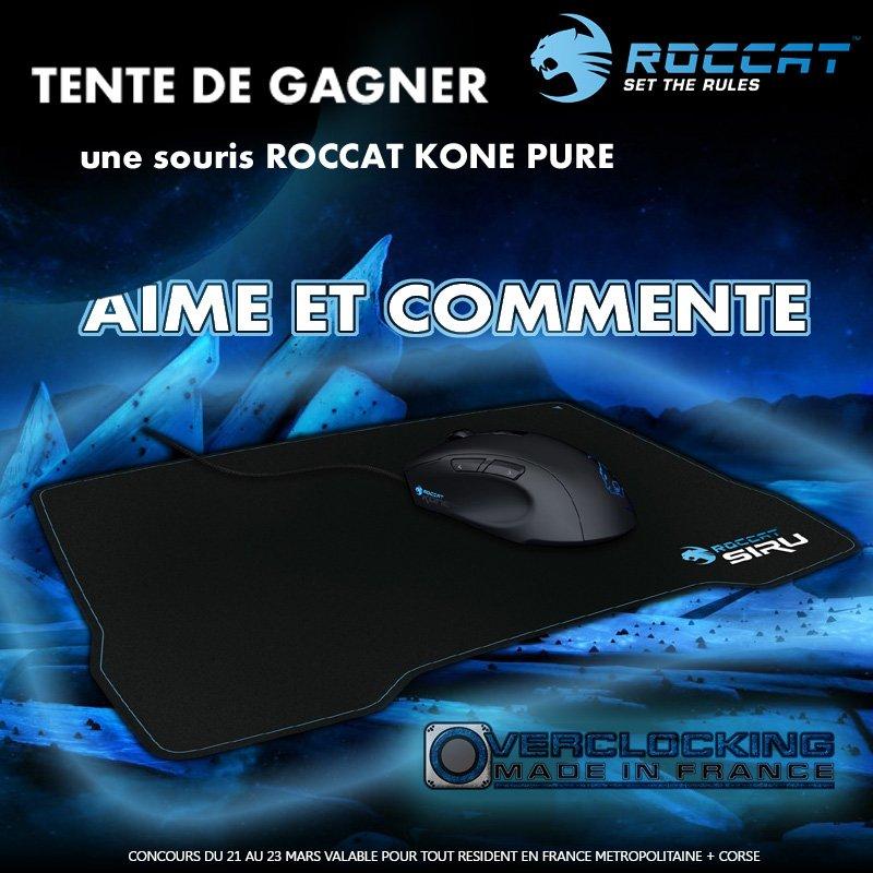 concours_roccat2_remise_en_jeu