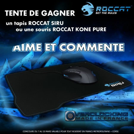 roccat_2_v6.21