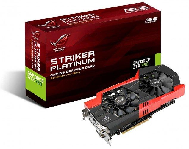 ASUS-GeForce-GTX-ROG-760-Striker-Platinum-Graphics-Card