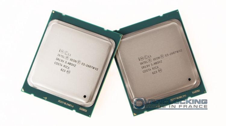 Xeon 2687w v2 3