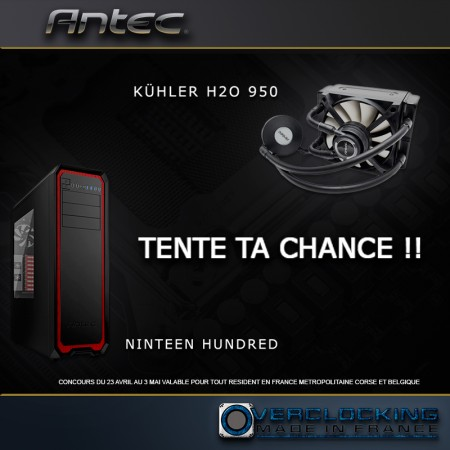 antec_concours_kuhler950_nineteen