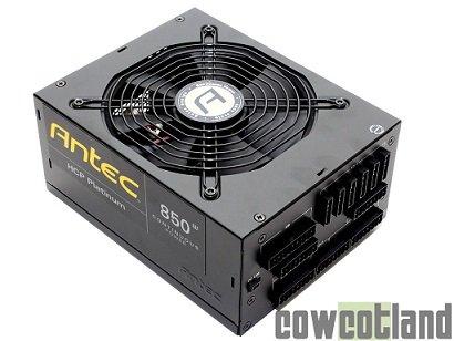 hcp-850w