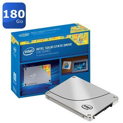 intel-180go-ssd-2-5-530s-kit