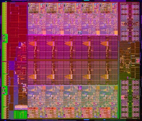 omf-intel-xeon-e5-2687w-v2_2