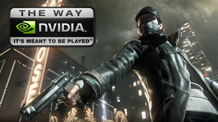 watchdogvidia