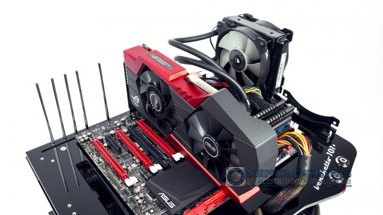 ASUS GTX760 Striker Platinum 26