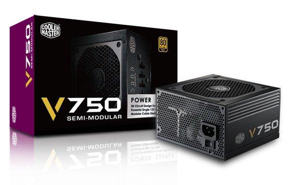 Cooler_Master_V750_Semi-Modular_03