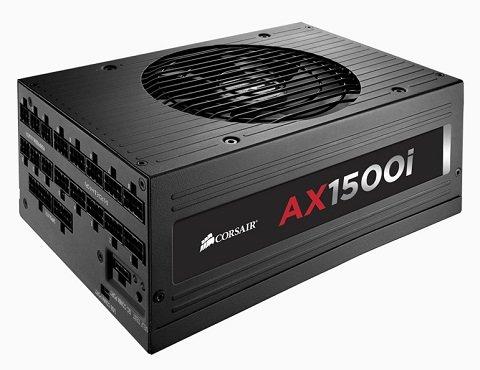 Corsair-AX1500i