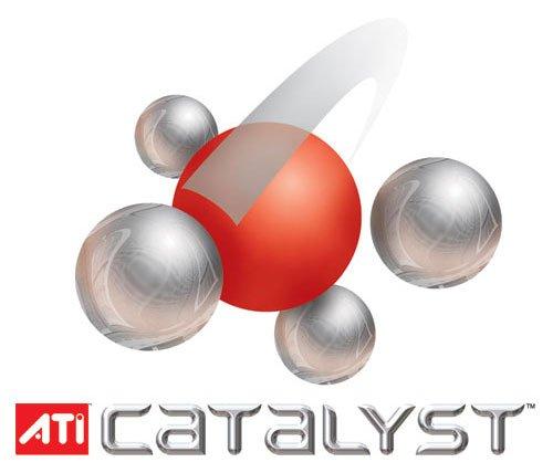 amd-logo-catalyst