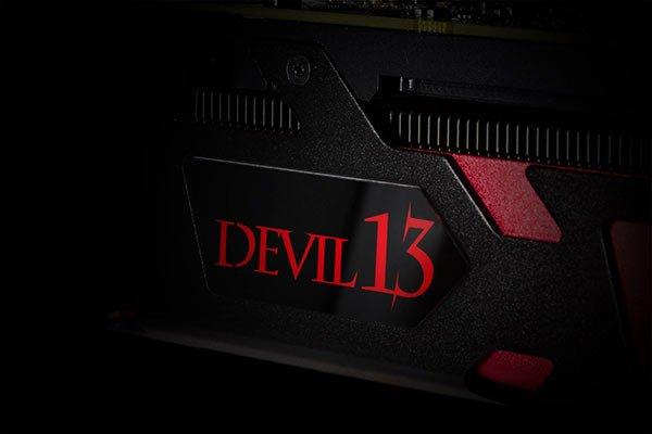 powercolor_devil13_teasing
