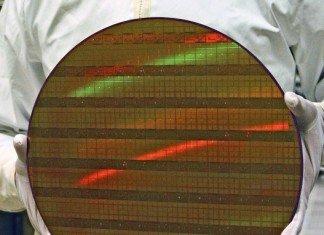 7 nm euv