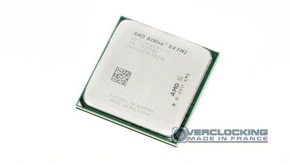 AMD-Athlon-x4-760K-600px