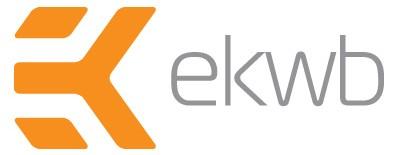 EK_Water_Blocks_logo