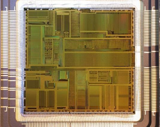 intel_pentium_3258_Pentium_66
